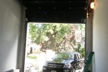 Overhead Door Toronto