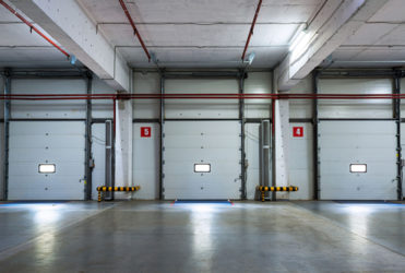 commercial-garage-doors-repair