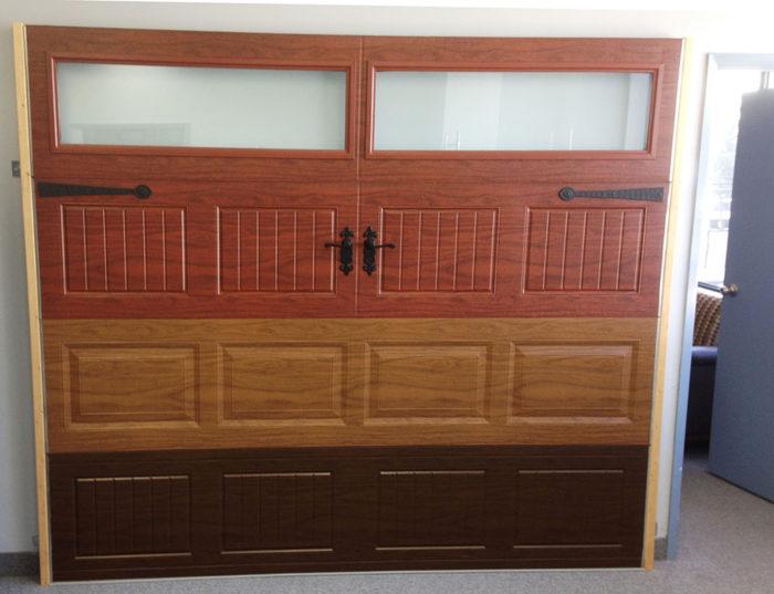 Garage Door Repair In Vaughan Oakville Mississauga
