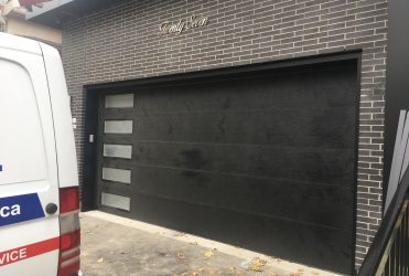 Garage Door Installation Etobicoke