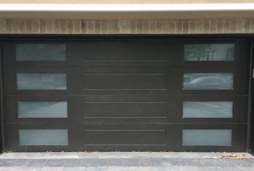 Overhead Garage Door Oakville