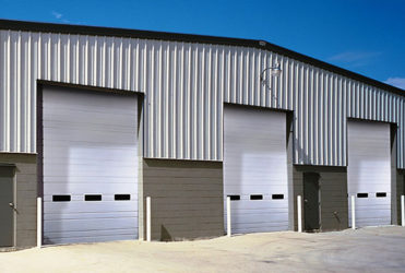 stockvault-commercial-garage-door184605