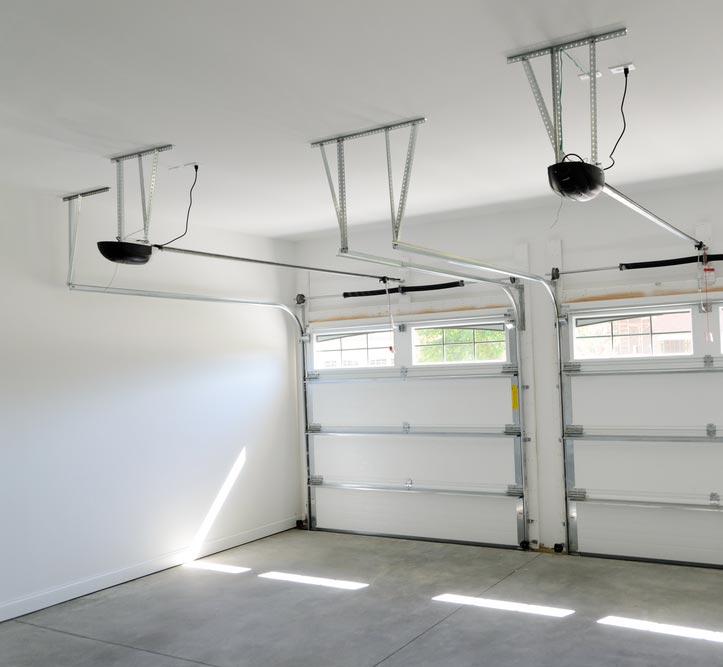 garage-door-openers-oakville