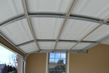 Overhead Garage Doors repair toronto