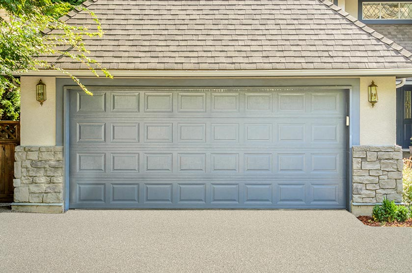 Smart Care Garage Door Service Affordable Reliable Garage Door