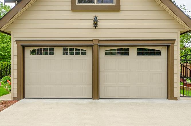 garage-doors-repair-oakville